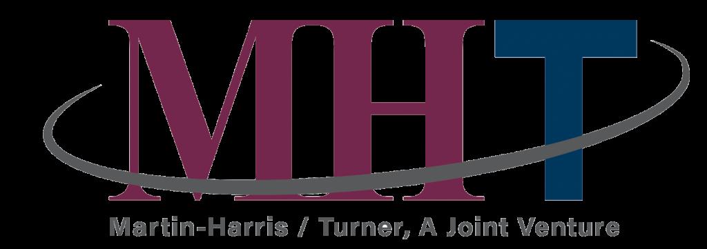 Martin-Harris Turner logo